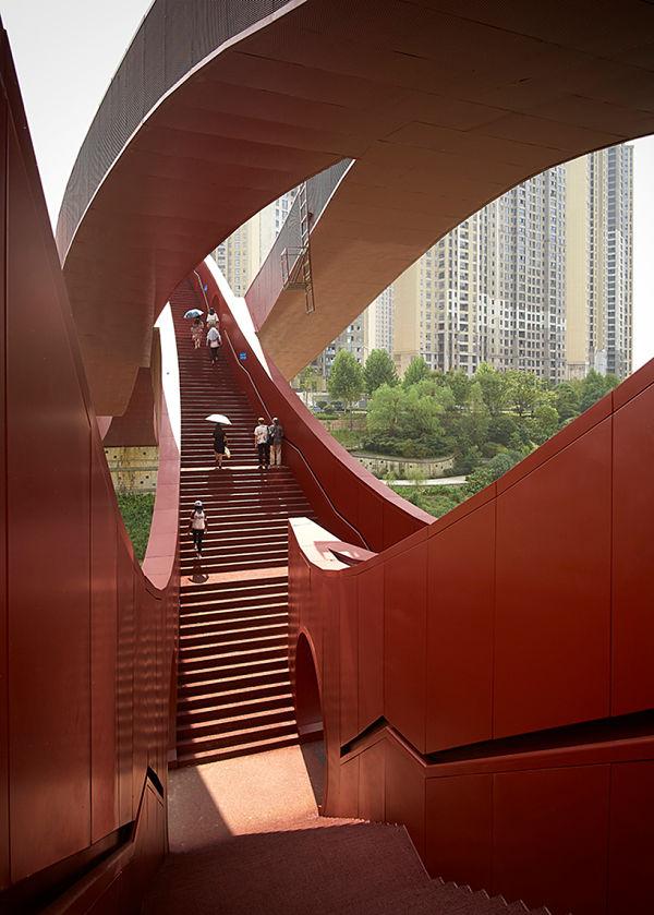 puente-nudo-de-la-suerte-changsha-china-2_opt