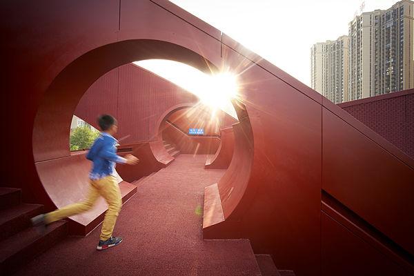 puente-nudo-de-la-suerte-changsha-china-3_opt