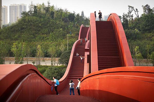 puente-nudo-de-la-suerte-changsha-china-4_opt