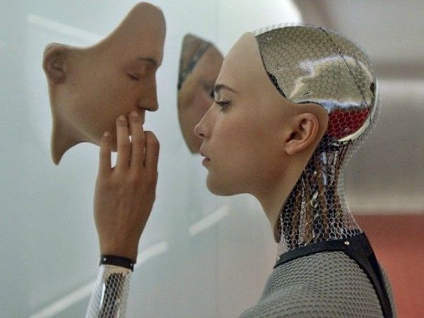 robot-sexo-1_opt