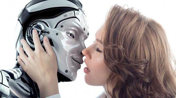 robot-sexo-2_opt