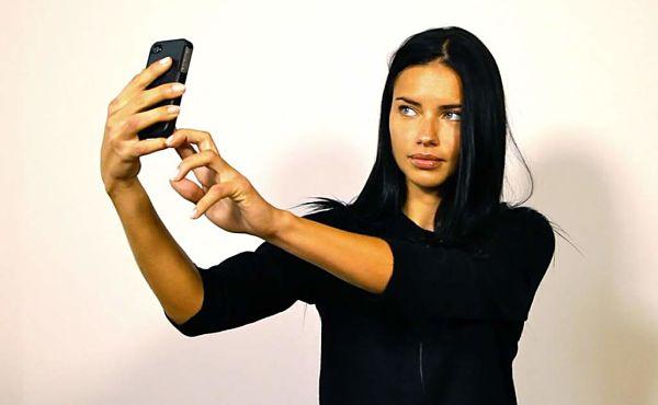 selfies-sexo-portada_opt