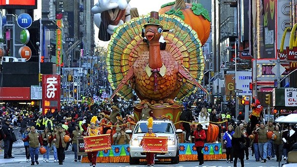 thanksgiving-ny