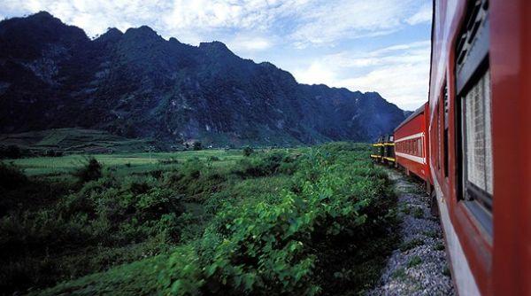 tren-transiberiano_opt