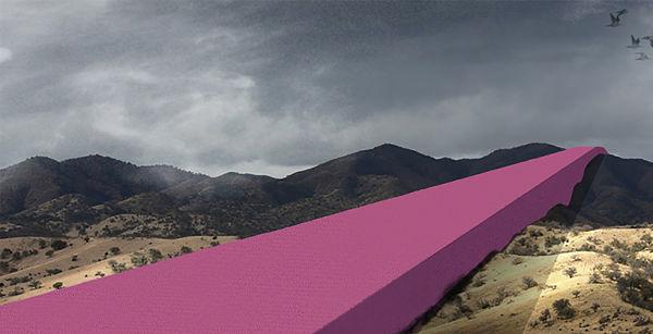 trump-muro-mexico-2_opt