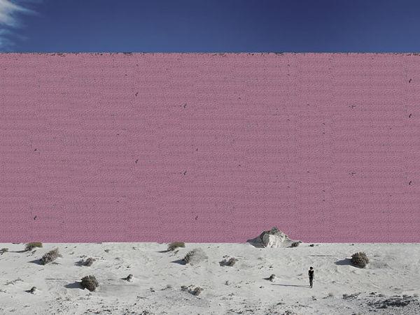 trump-muro-mexico-3_opt-1