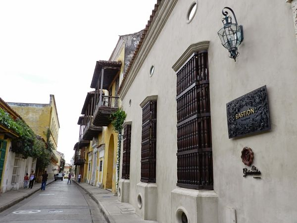 bastion-luxury-hotel-cartagena 600
