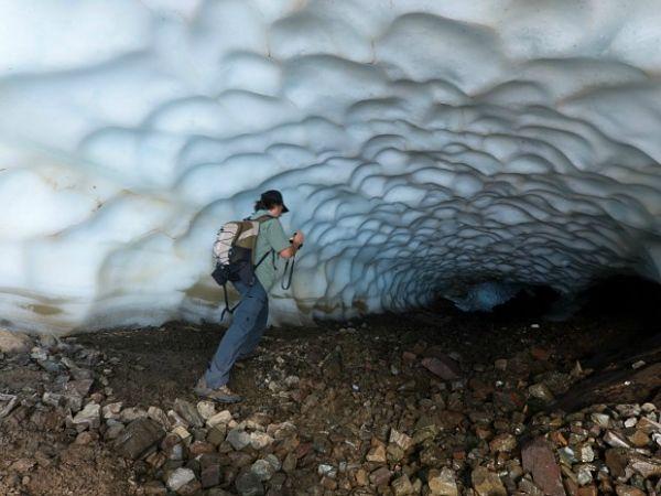 esquel tunel de hielo 600