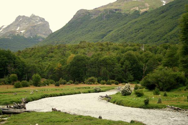 tierra-del-fuego-Ushuaia 600