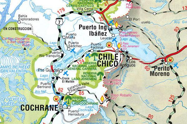 catedral-de-marmol-lago-general-carrera-patagonia-chilena_600