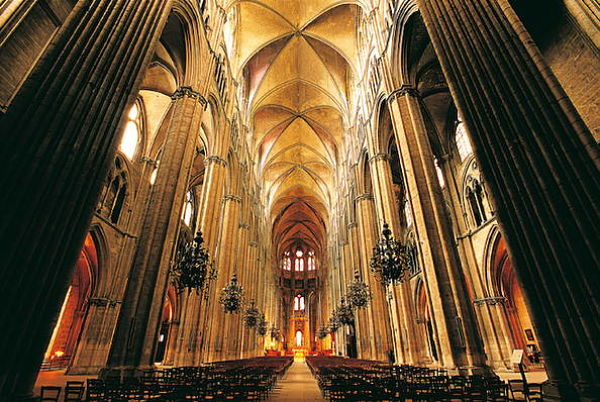 catedral-bourges_opt