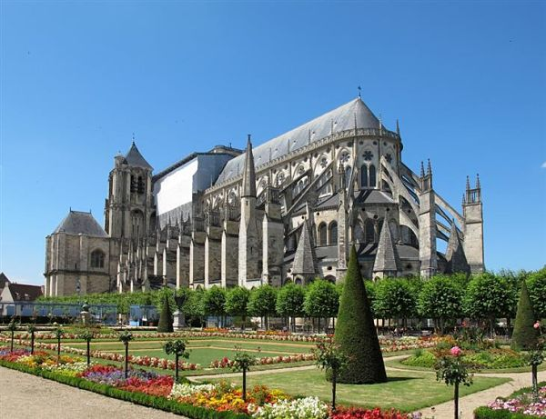 catedral-de-bourges_opt