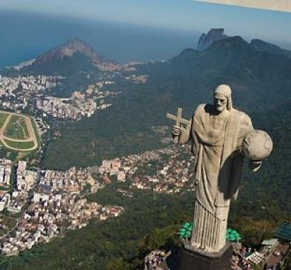 cristo-redentor-1_opt