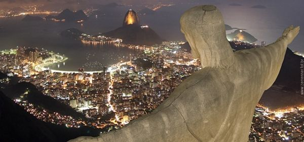 cristo-redentor-4_opt-1