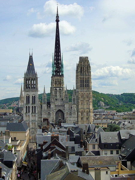 francia-ruan-catedral