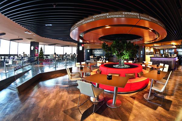 gourmet-experience-elcorteingles-callao-zona-comun_opt