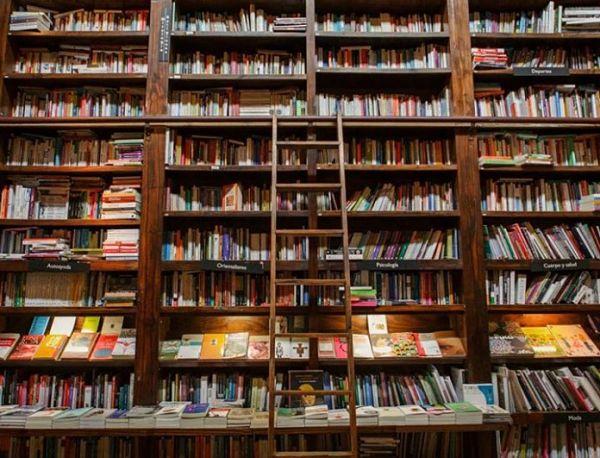 libros-del-pasaje-600