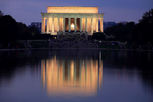 lincoln-memorial-washington