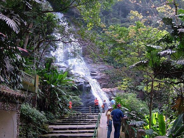 parque-nacional-tijuca_Rio_600