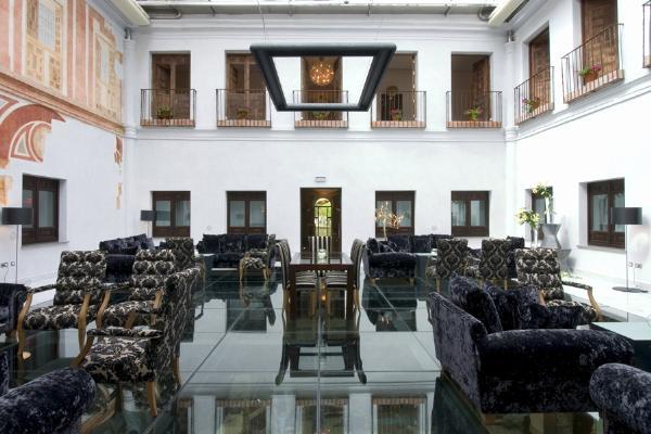 palacio-del-bailio
