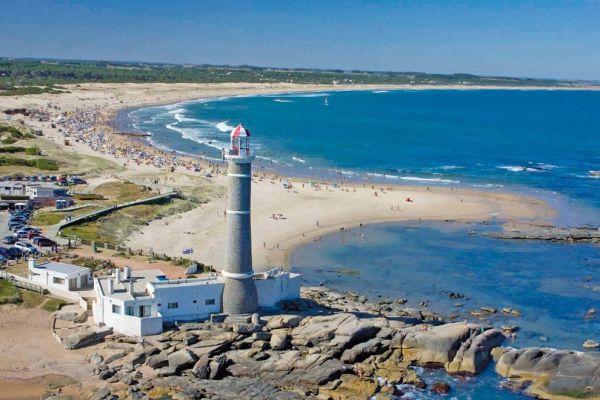 playa-de-jose-ignacio-punta-del-este_opt