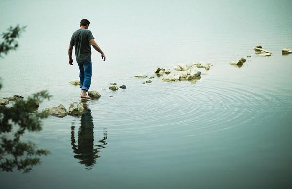 mindfulness e interocepción