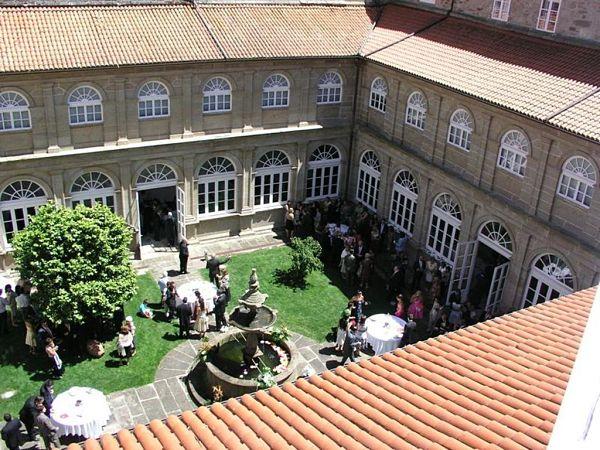 san-francisco-hotel-monumento-photos-exterior-hotel-information_opt