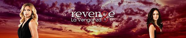 serie_revenge_600