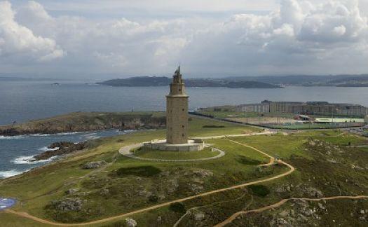 torre-de-hercules-420x259_opt