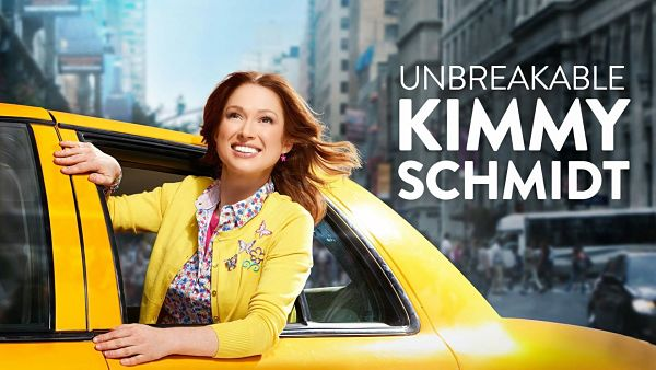 unbreakable-kimmy_serie_opt