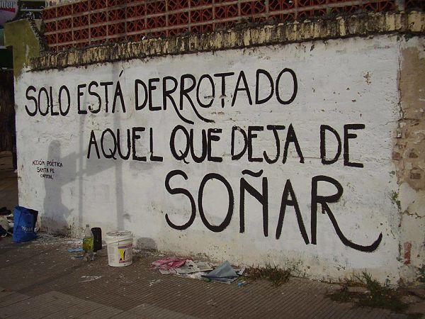 accionpoetica_graffiti 600