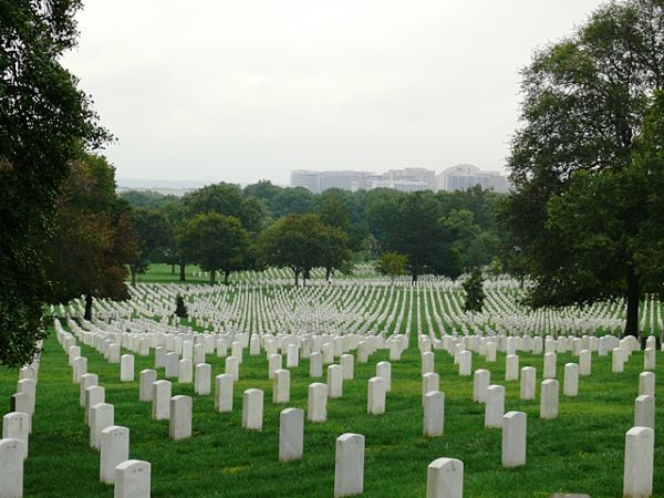 arlington_washington
