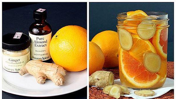 aromatizantes-naturales