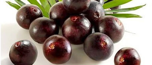 beneficios-acai-buddha-spa-blog_opt