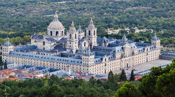 bibliotecas-el-escorial-1_opt