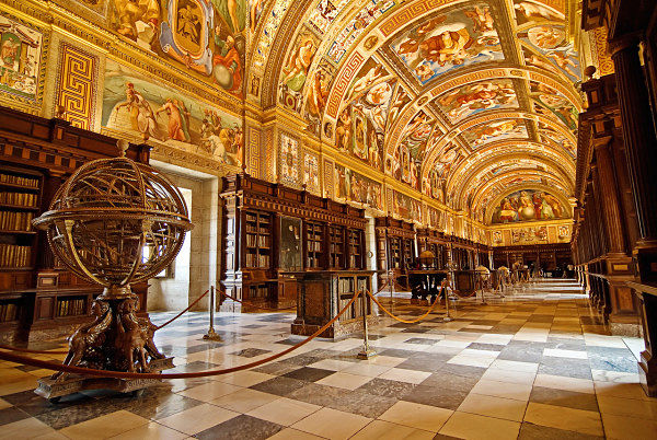 bibliotecas-el-escorial-2_opt