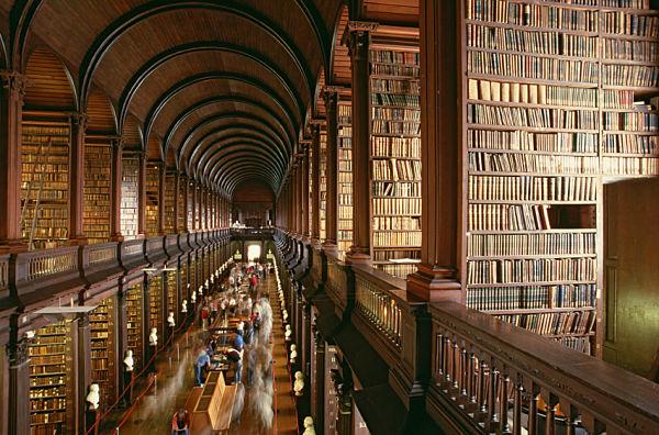 bibliotecas-trinity-1_opt