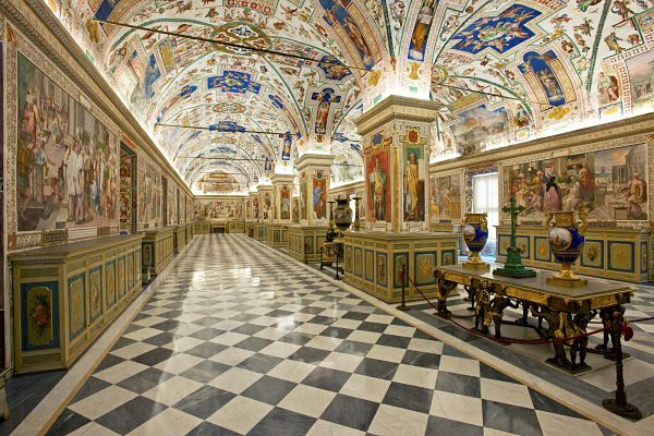 bibliotecas-vaticano-2_opt