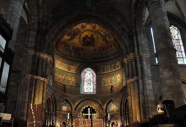catedral-de-estrasburgo_opt