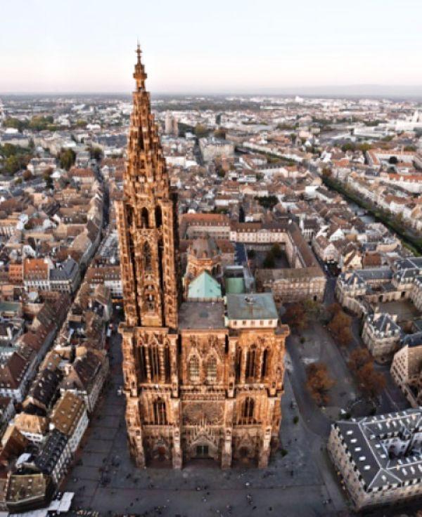 catedral_de_estrasburgo_600