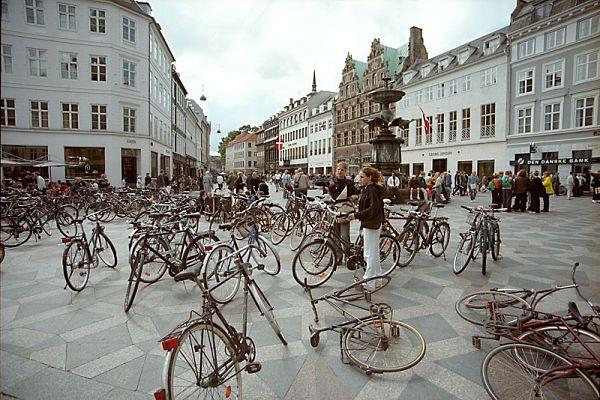 ciudades-amigables-bici-1_opt