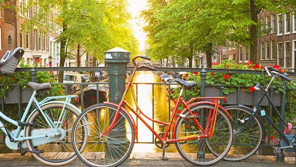ciudades-amigables-bici-2_opt