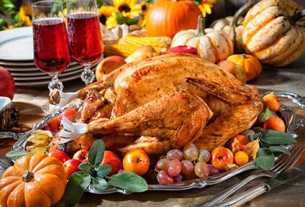 thanksgiving 600