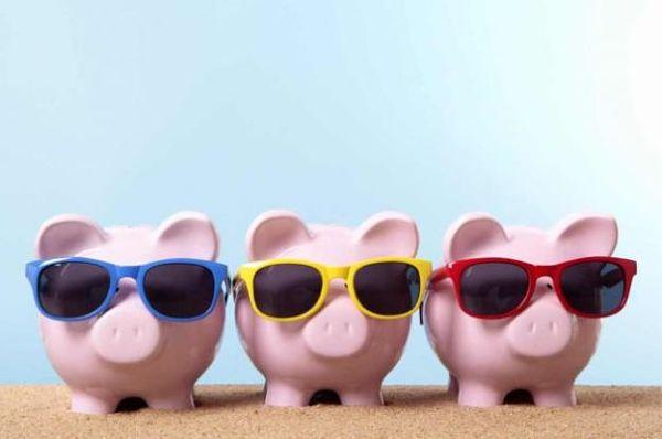 como_ahorrar_dinero_para_viajar_opt