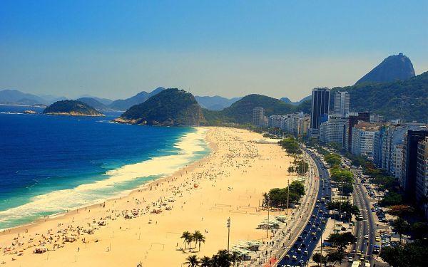 copacabana-600_opt
