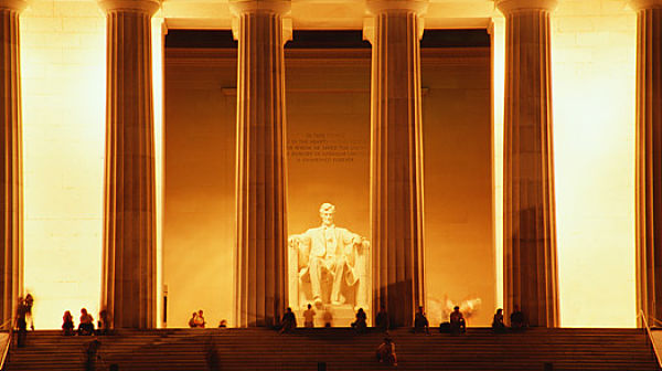 lincoln_memorial_lincoln_washington 600dc_national_mall_opt