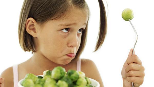 dietas-habitos-edad-2_opt
