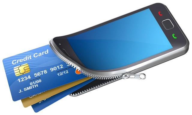 dinero-electronico 640