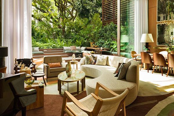 Diseadores de interiores famosos good diseo y decoracin for Decoradores de interiores famosos