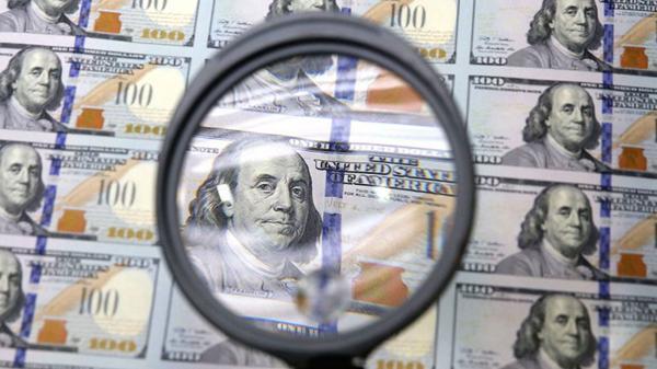 dolar-falso 600
